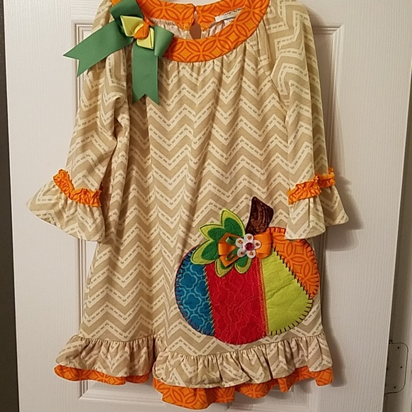 Rare Editions Other - Fall dress